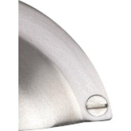 TRADITIONAL CUP HANDLE