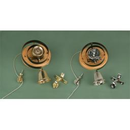PERIOD BELL CHIME