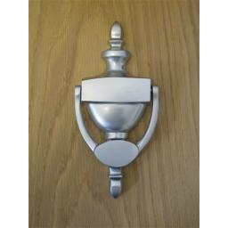 URN DOOR KNOCKER
