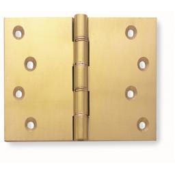Brass Projection Hinges