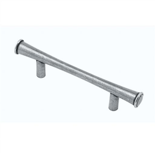 Harrington Pewter Pull Handle (2 sizes)