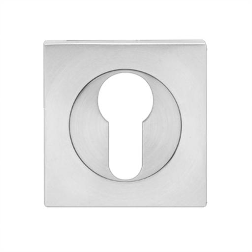 Karcher Design Square Euro Profile Escutcheon