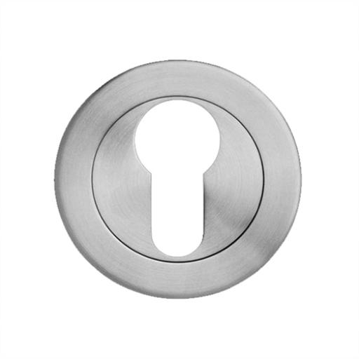 Karcher Design Euro Profile Escutcheon