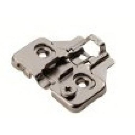Soft Close Kitchen Cabinet Hinges