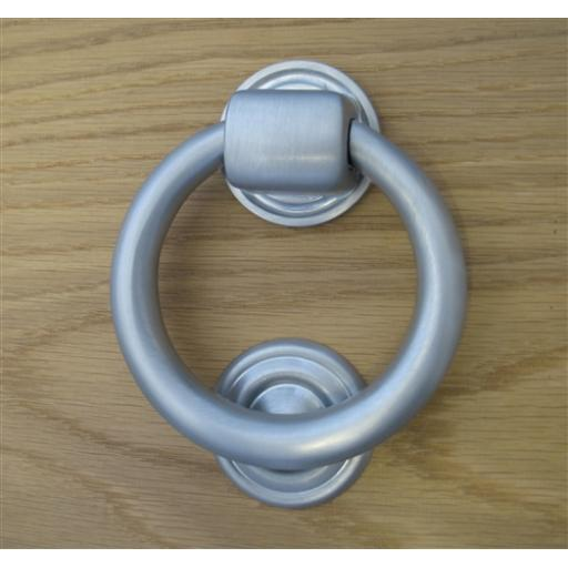 RING KNOCKER