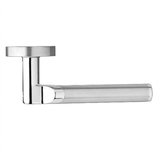 Karcher Starlight Lever Handle