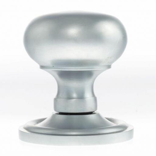 Mushroom Knob in Satin Chrome side view.jpg