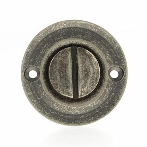 WC Turn and Release in Distressed Silver side view.jpg