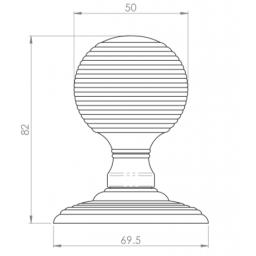 Delamain Reeded Knob Dimensions.png