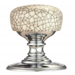 Delamian Porcelain Knob Midnight Crackle.jpg