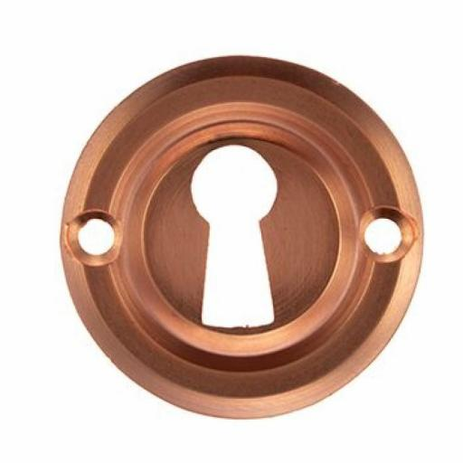 Open Key Escutcheon in Urban Satin Copper.jpg