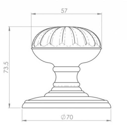 Delamain Flower Knob Dimensions.jpg