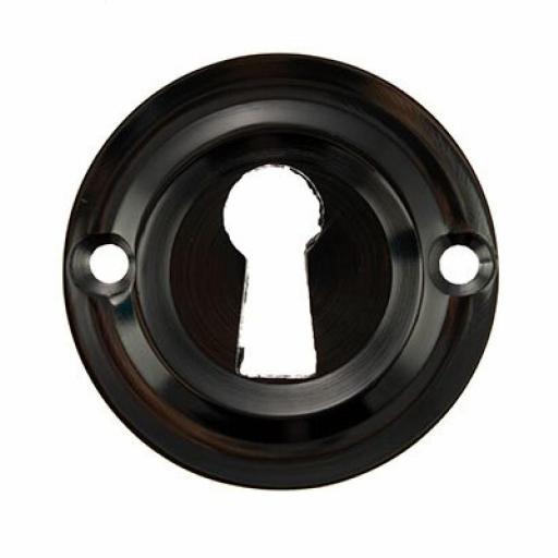 Open Key Escutcheon in Black Nickel.jpg
