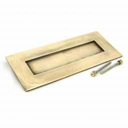 Aged Brass Small Letterplate 2.jpg