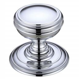 Mortice Knob Polished Chrome.jpg