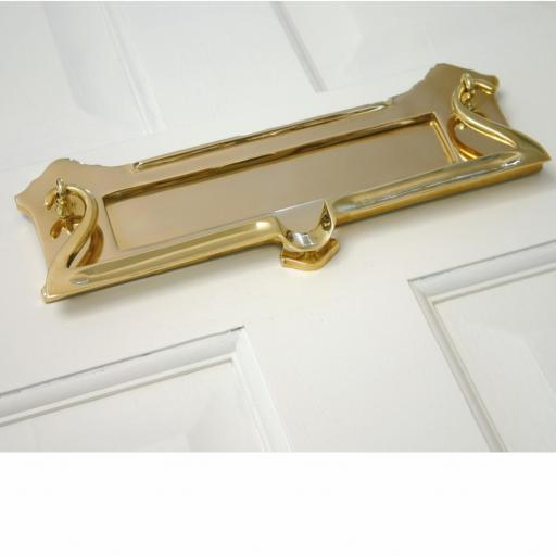 Polished Brass Postal Letterplate 2.jpg