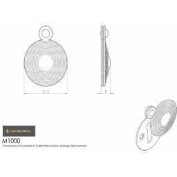 M1000 Dimensions.png