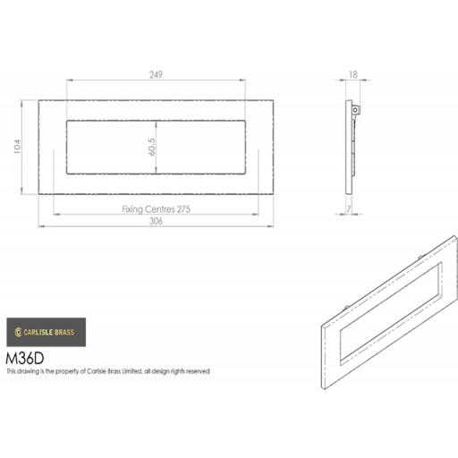 M36D Dimensions.png
