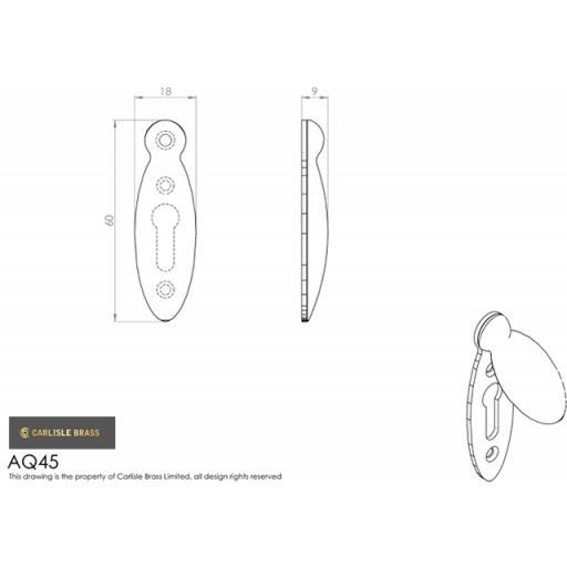 AQ45 Dimensions.png