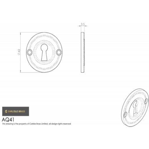 AQ41 Dimensions.png