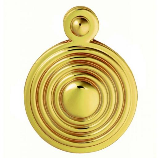 Queen Ann Covered Escutcheon Polished Brass.jpg