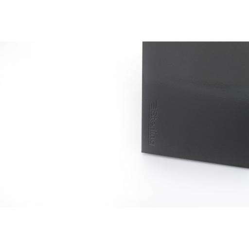 Contemporary MB03BKR Black (6).jpg