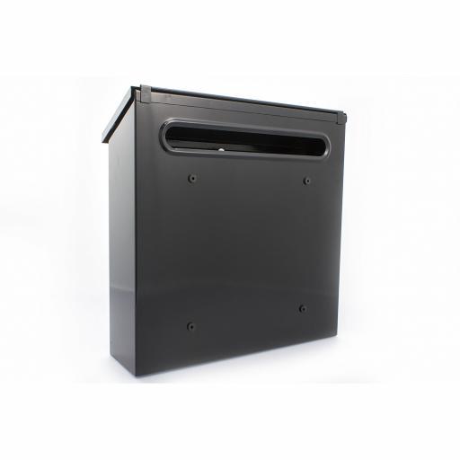 Contemporary MB03BKR Black (4).jpg