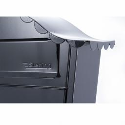 Classic MB01BK Black (7).jpg