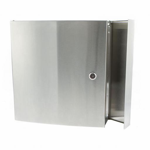 Calder Stainless Steel (4).jpg
