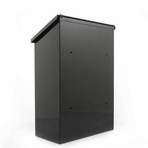 Grand MB04BK Black (3).jpg