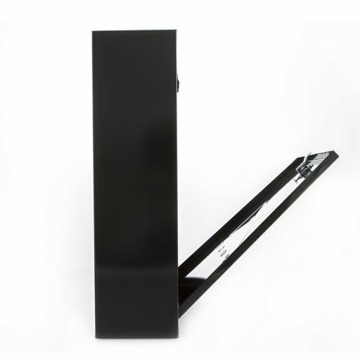 Compact MB05BK Black (5).jpg