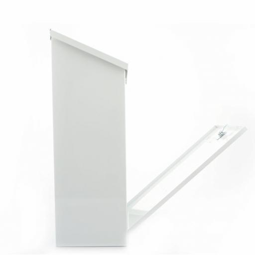 Grand MB04 White (5).jpg
