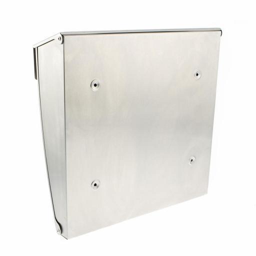 Calder Stainless Steel (2).jpg