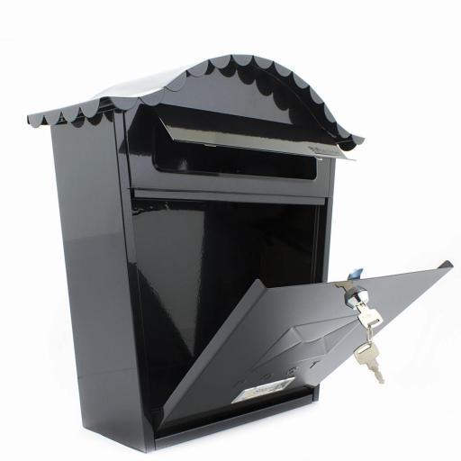 Classic MB01BK Black (3).jpg