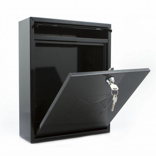 Compact MB05BK Black (3).jpg