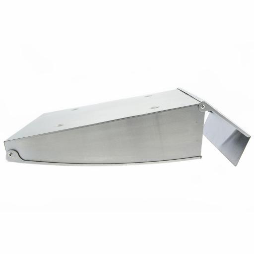 Calder Stainless Steel (5).jpg