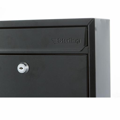 Compact MB05BK Black (6).jpg