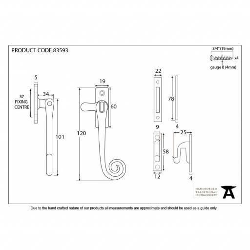 PB fastener 3.jpg