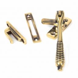 Aged Brass Reeded Fastener 2.jpg