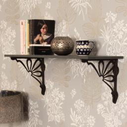 Black Flower Shelf Bracket 3.jpg
