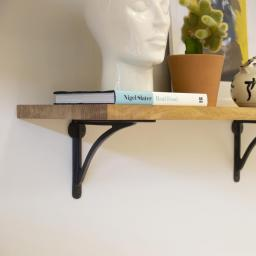 Beeswax Curved Shelf Bracket 6.jpg