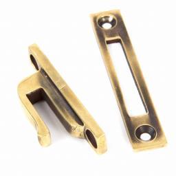 Aged Brass Reeded Fastener 4.jpg