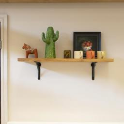 Beeswax Curved Shelf Bracket 4.jpg