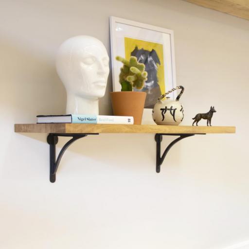 Beeswax Curved Shelf Bracket 5.jpg