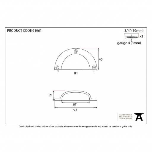 PB Plain Cup Handle Dimensions.jpg