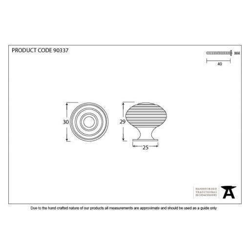 PC Beehive Small Dimensions 5.jpg