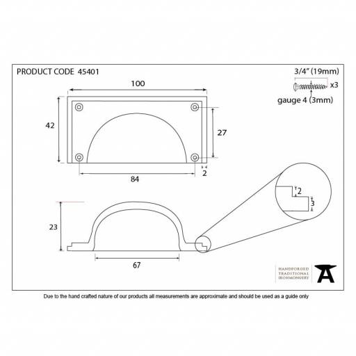 PN Art deco dimensions.jpg