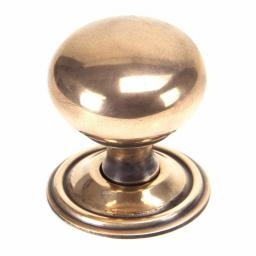 Polished Bronze Mushroom Dimensions 4.jpg