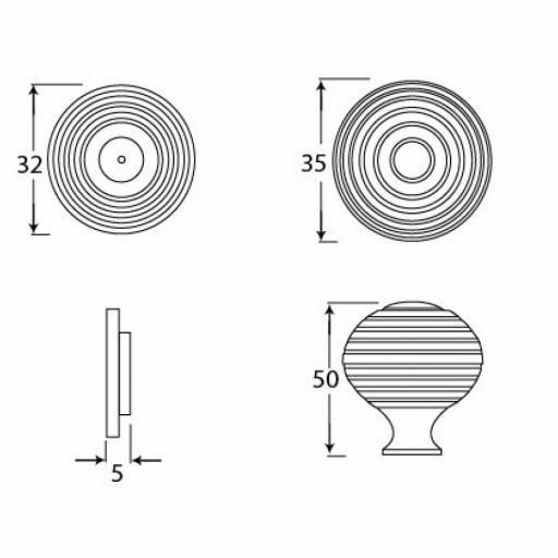 EB PN Beehive Small Dimensions 5.jpg